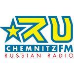 russian-chemnitz-fm