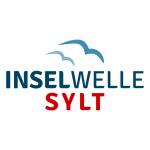 inselwelle-sylt