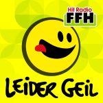 ffh-leider-geil