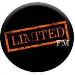 limited-fm