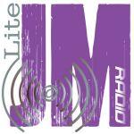 lite-jm-radio