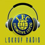 lokru-radio