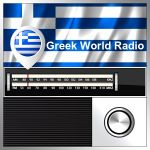 greek-world-radio
