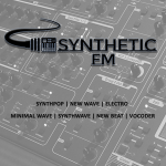 synthetic-fm