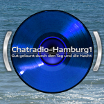 chatradio-hamburg-1
