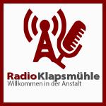 radio-klapsmhle