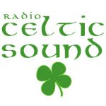 radio-celtic-sound