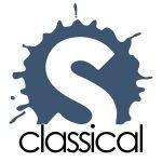 splash-classical