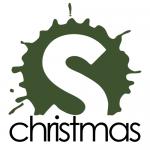 splash-christmas