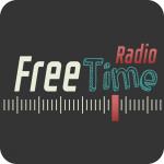 free-time-radio