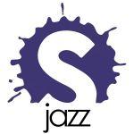 splash-jazz