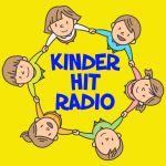 kinderhitradio
