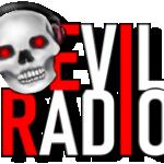 evil-radio