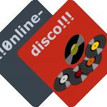 0nline-disco