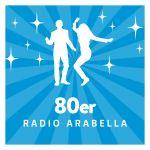 radio-arabella-80er