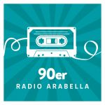 arabella-90er