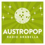arabella-austropop