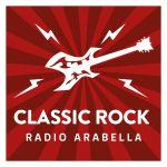 arabella-classic-rock