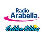 arabella-golden-oldies