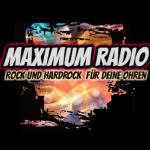 maximum-radio