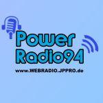 powerradio94