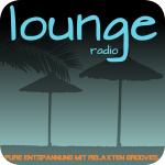 lounge-radio-lautfm