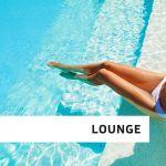 digitally-imported-lounge