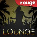 rouge-fm-lounge
