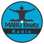 mabu-beatz