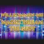 magic-dream-the-best