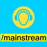 mainstream-lautfm