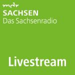 mdr-sachsen