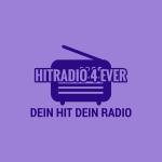 hitradio-4-ever