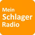 mein-schlager-radio