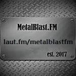 metalblast-fm