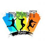moveit-radio