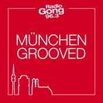 radio-gong-muenchen-grooved