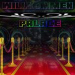 music-party-palace