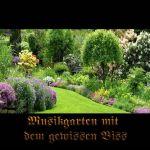musikgarten-mit-dem-gewissen-biss