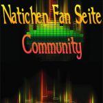 natichen-fanseite-community