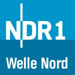 ndr-1-welle-nord
