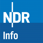 ndr-info