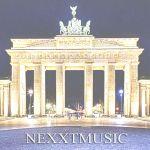 nexxtmusic-berlin-radio