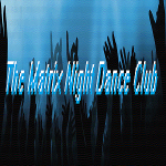 club-matrix