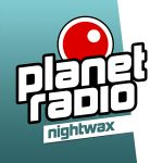planet-radio-nightwax