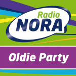 nora-oldie-party-stream