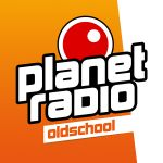 planet-radio-oldschool