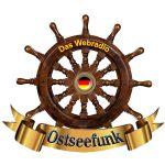 ostseefunk-das-webradio