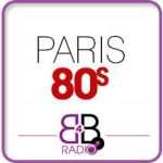 b4b-radio-paris-80
