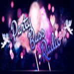 party-bass-radio